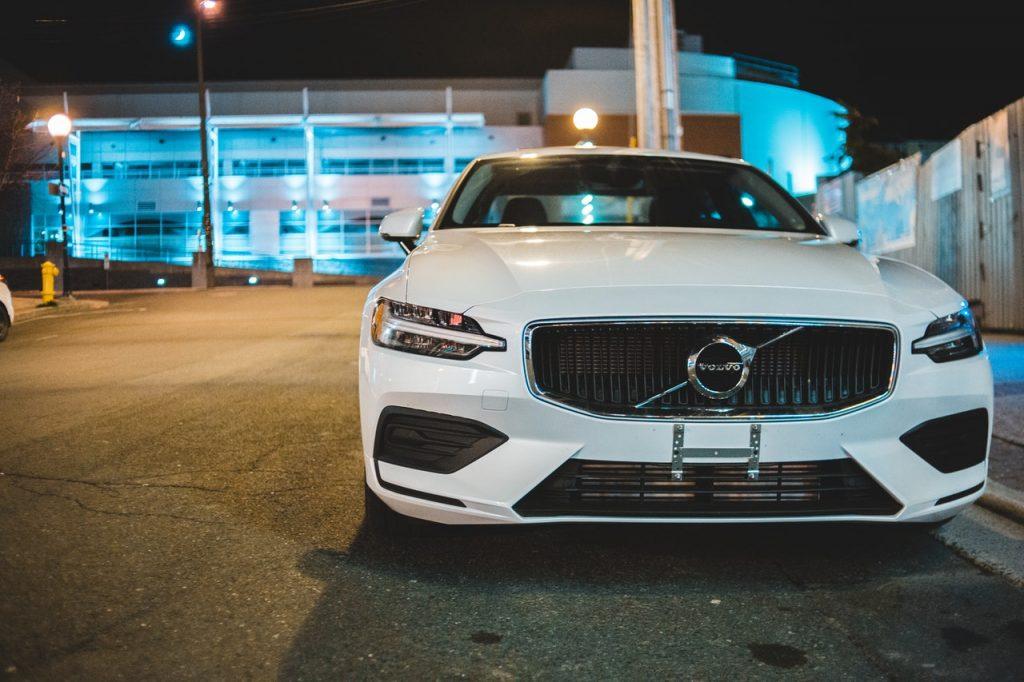 Volvo occasions bekijken